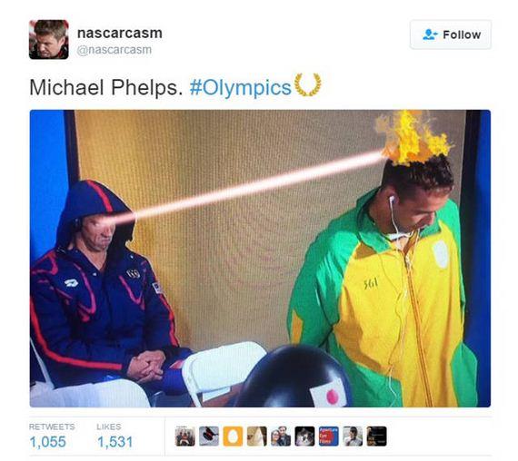 michael_phelps_game