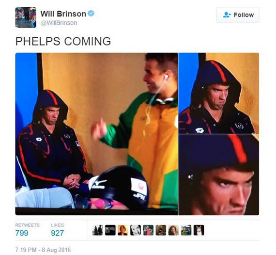 michael_phelps_game