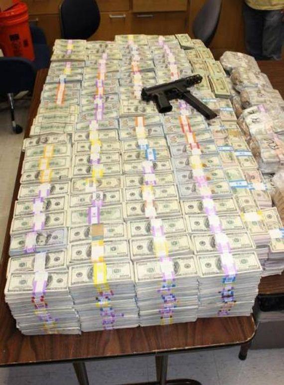 million_in_cash_were_found_behind