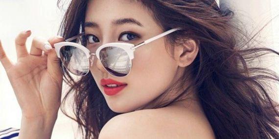 miss-a-suzy