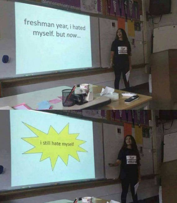 miss-college-8-24