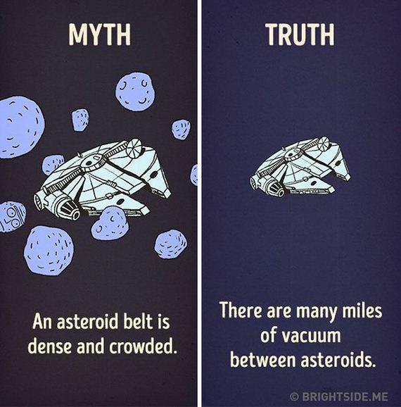 movies_myths_lenya_brick