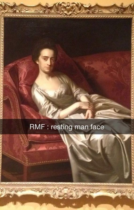 museum-snapchats-that-capture