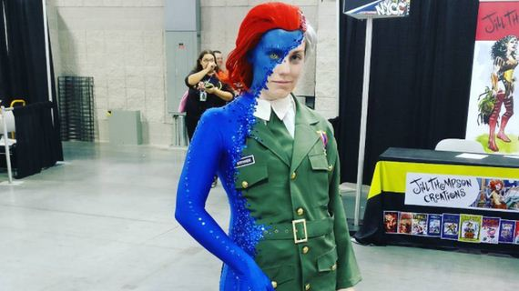 mystique_cosplay