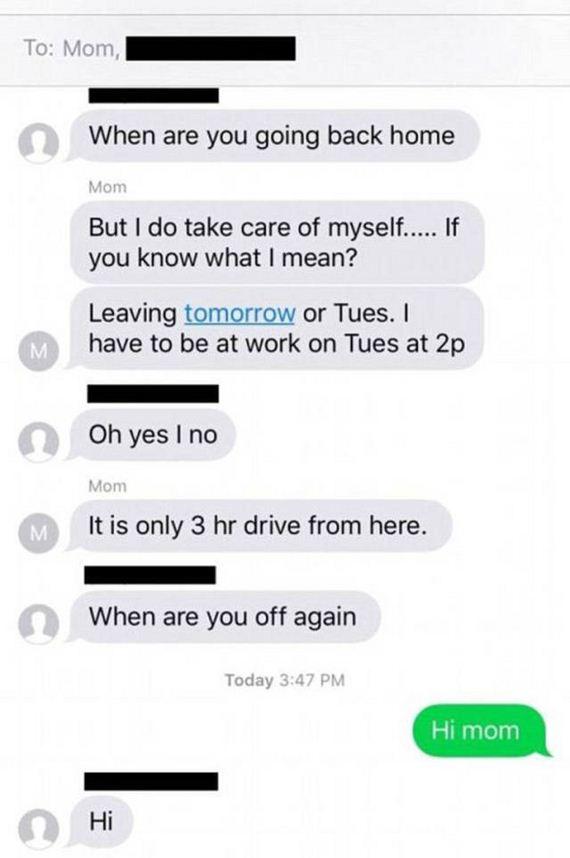 never_fun_when_you_mom
