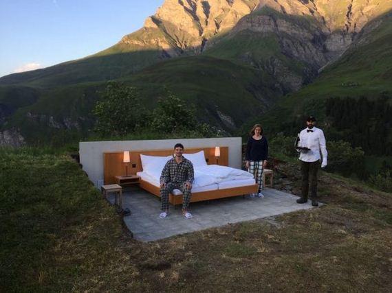 new_concept_hotel