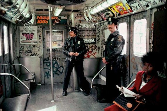 new_york_in_1980s