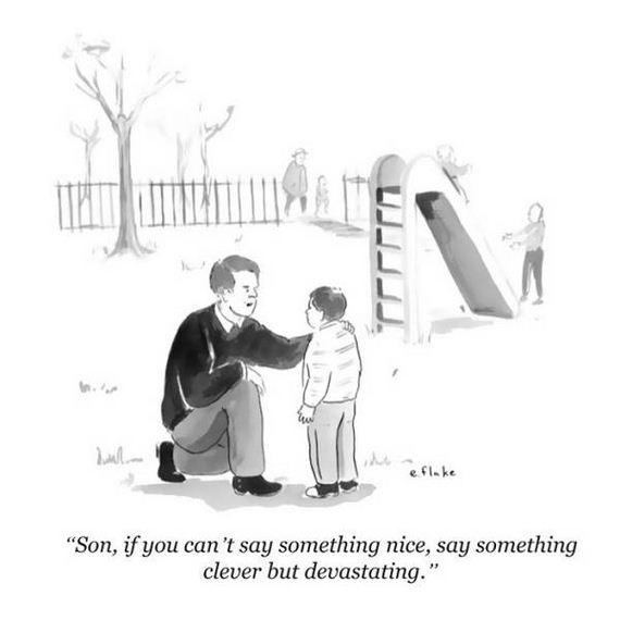 new_yorker_cartoons