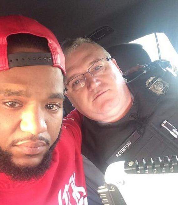 officer-9-29