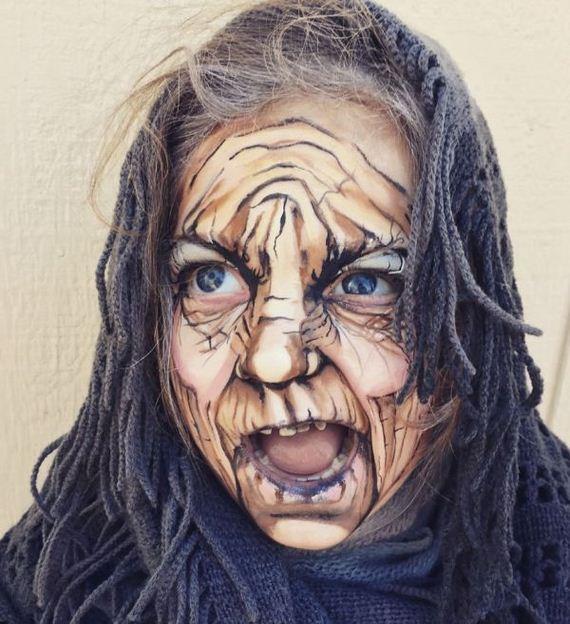old_hag