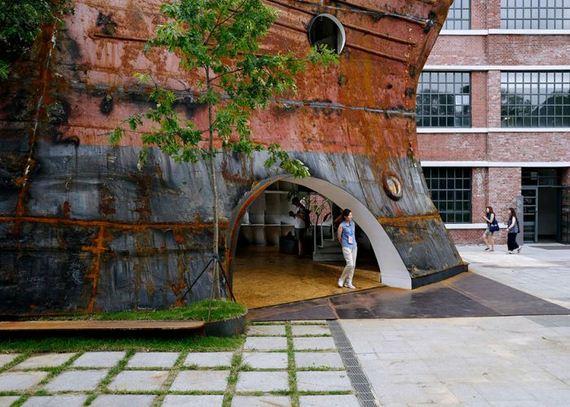 old_rusty_ship