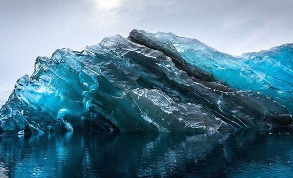 oldest_icebergs