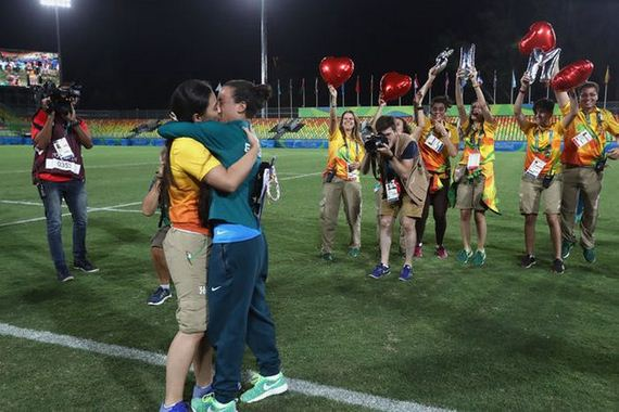 olympian_just_got_engaged