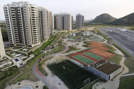 olympic_village