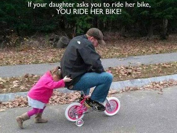parenting-win