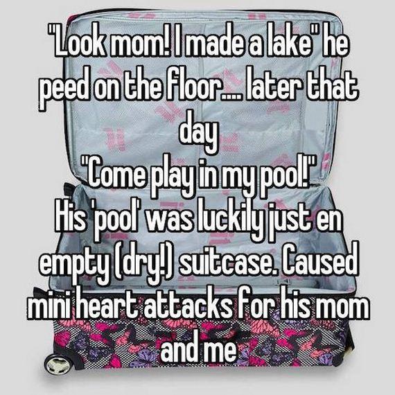parents-dont-lie-potty