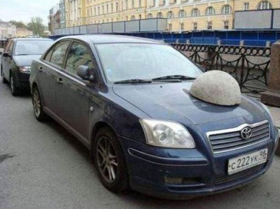parking_revenge_01
