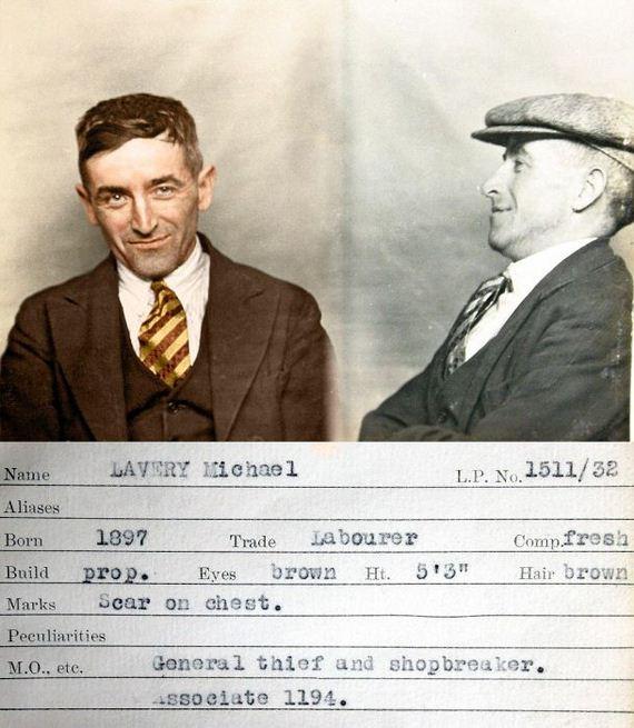 photo_criminals