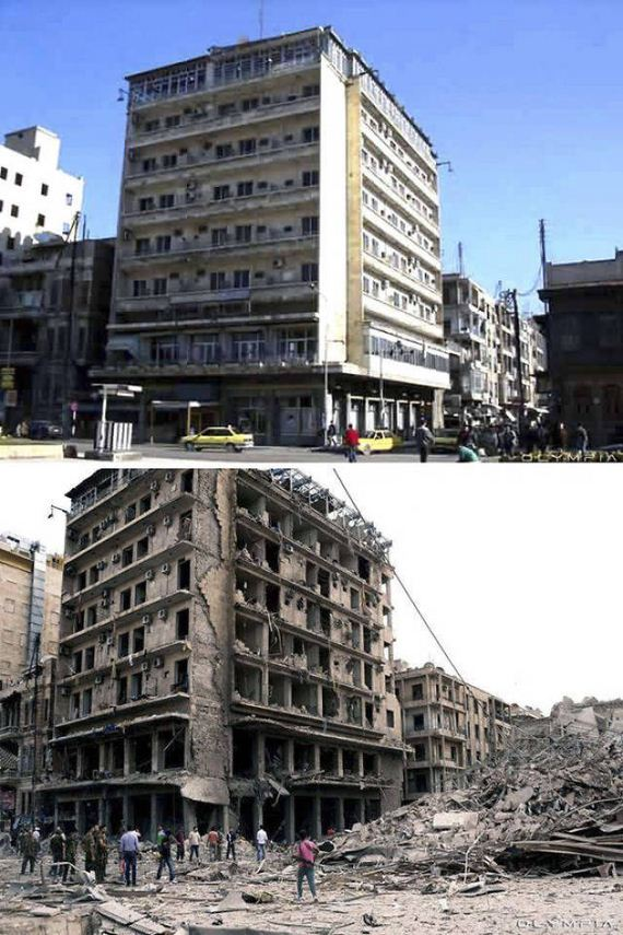 photos_of_aleppo_one_of_the_most