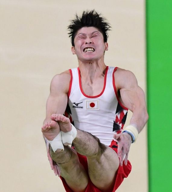 photos_olympic_gymnasts