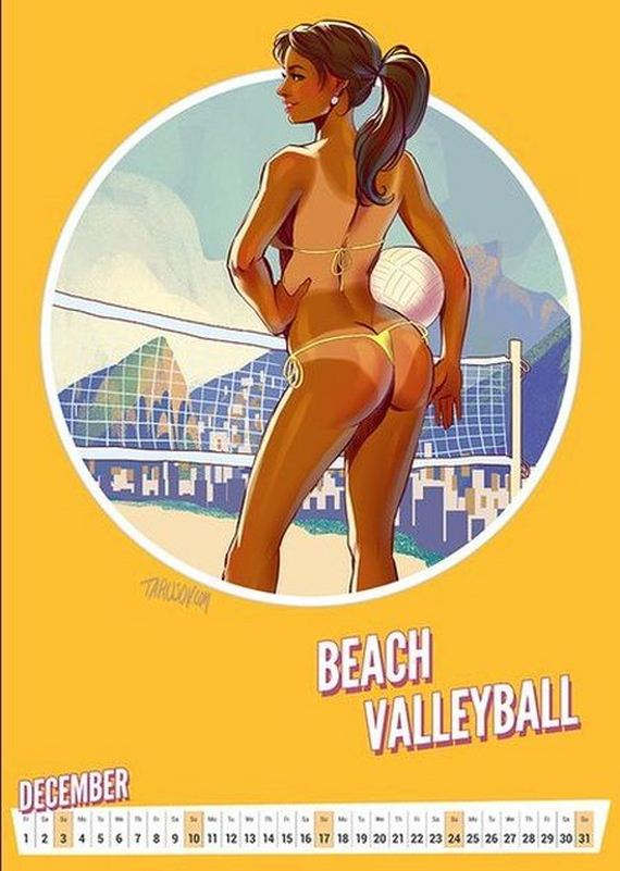 pin_up_olympic_games