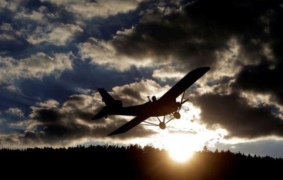 plane_diy