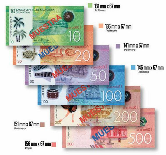 plastic_banknotes