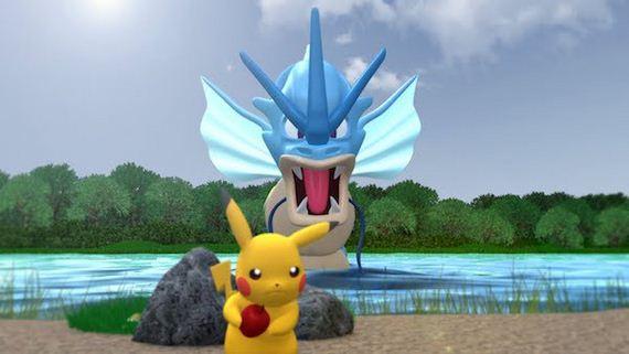pokemon-draf-7-19