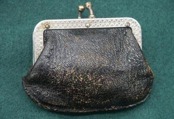 purse_01
