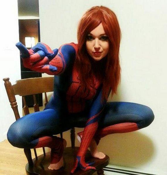 redhead-girls-10-21