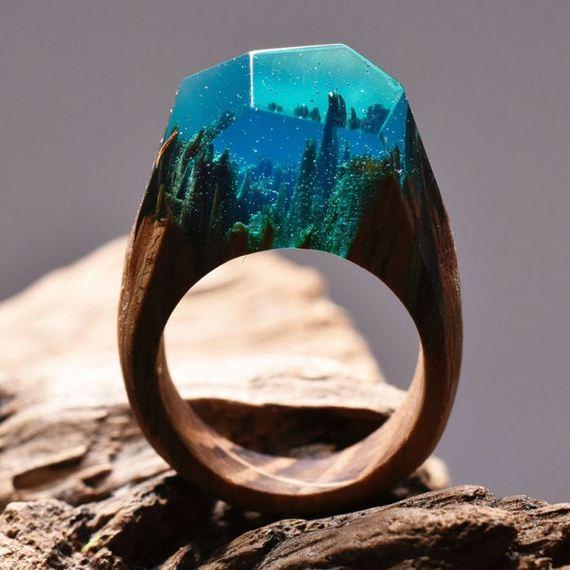 resin_rings