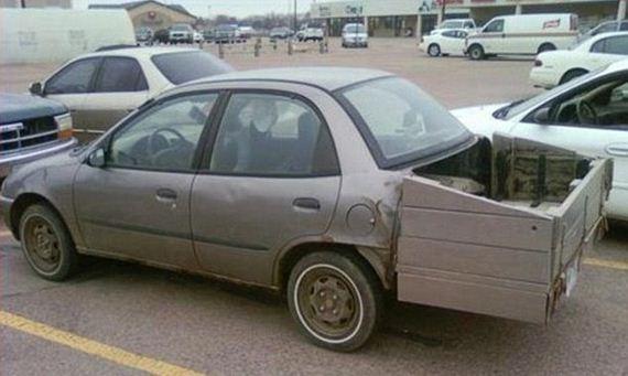 ridiculous-car-fails