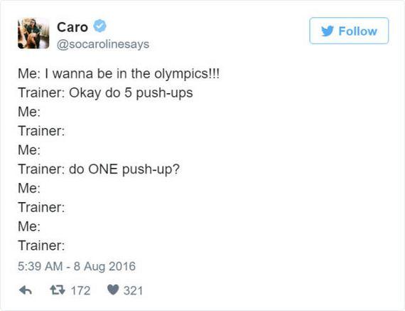 rio_olympics