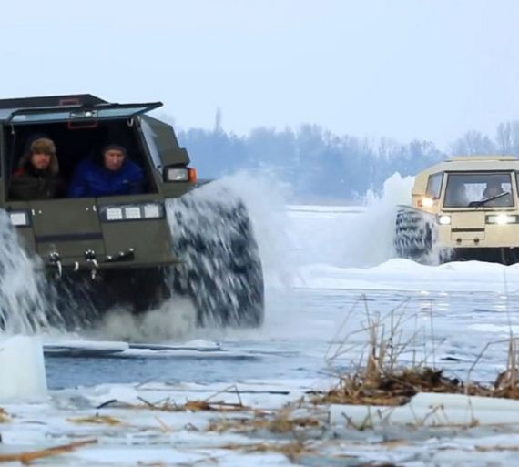 russia-declares-war-on-paved-roads
