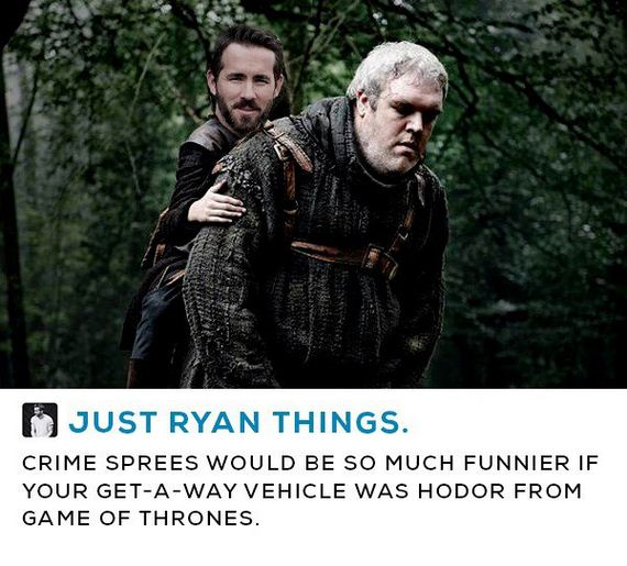 ryan-reynolds-sees