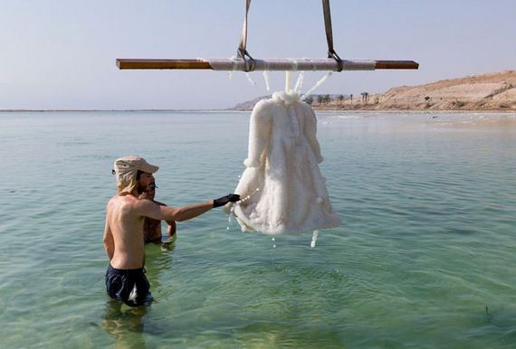 salt_dress