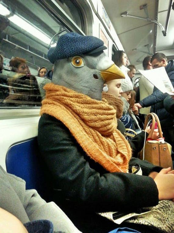 seeing_these_people_on_commute
