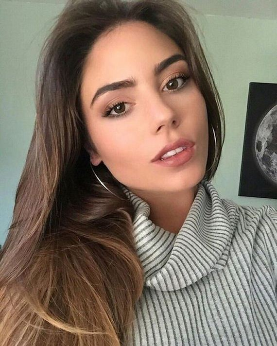sexy-selfie-10-5