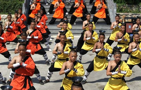 shaolin_kung_fu_monks