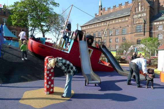 sick-playgrounds-across-the-globe