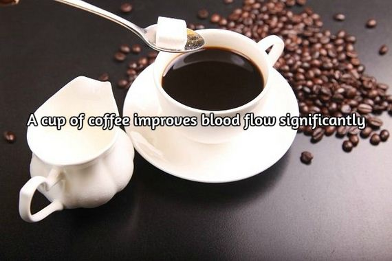 stimulating-info-about-coffee