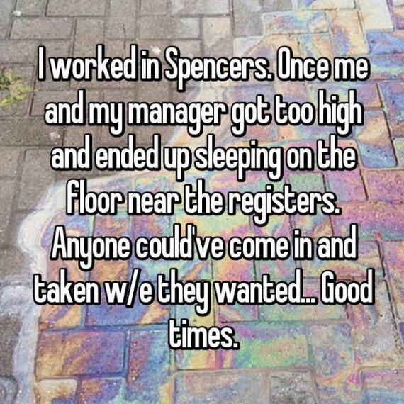 stoners-confess