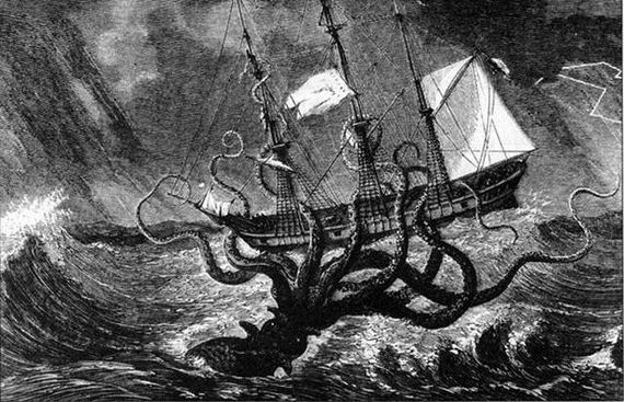 stories_about_sea_monsters