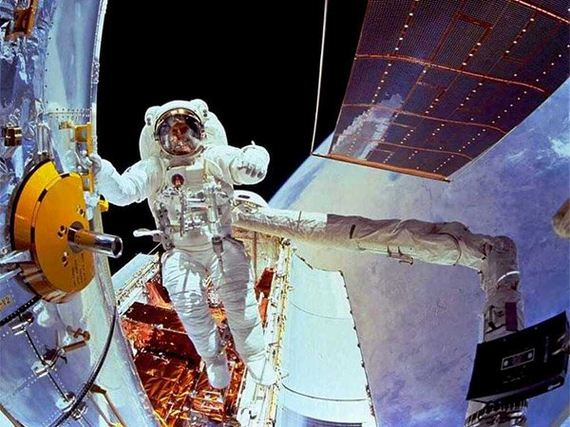 strangest-things-astronauts-have-seen