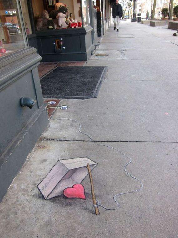 street_artist_david_zinn