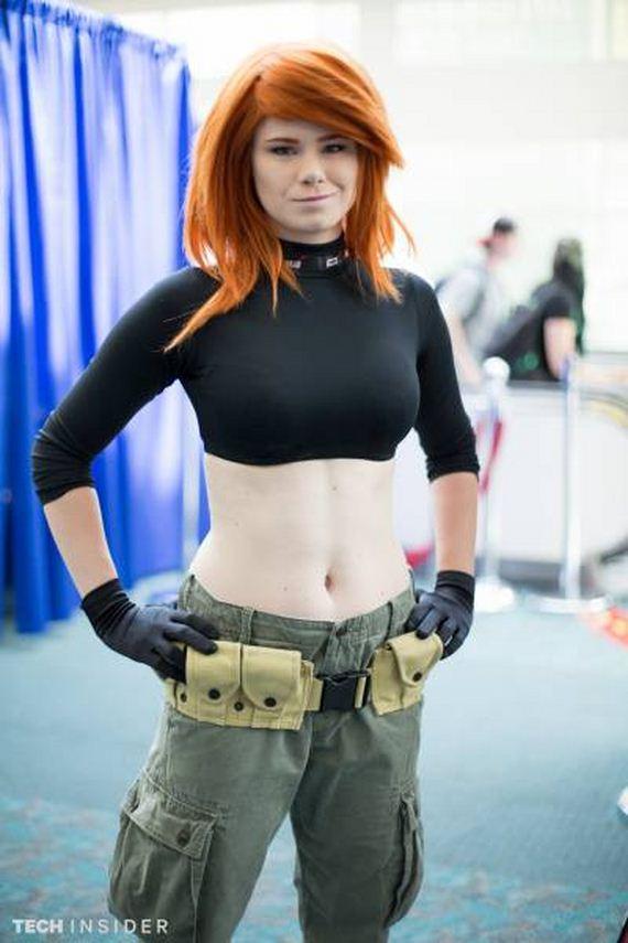 stunning_cosplay