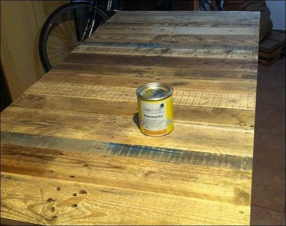table_diy