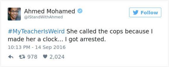 teacher_is_weird_tweets