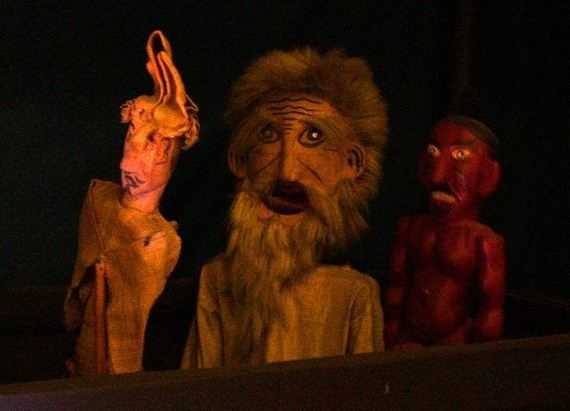 terrifying_puppets