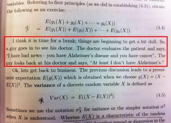 textbook_fails